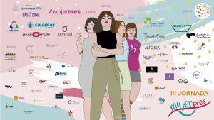cartel-mujereres